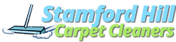 Carpet Cleaning Stamford Hill
